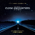 Close Encounters Of The Third Kind: 40 Anniversary Edition