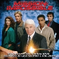 Mission:Impossible - The 1988 TV Series