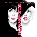 Burlesque: Original Motion Picture Soundtrack<Hot Pink Vinyl/限定版>