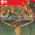 J.S.Bach: St John Passion BWV.245