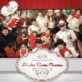 A Very Special Christmas [CD+DVD]
