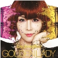 Golden Lady : Lim Jeong Hee Mini Album Vol. 2