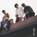 DEMO_01: 4th Mini Album