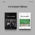Connection: UP10TION Vol.2 (ランダムバージョン)