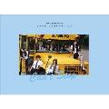 Love Generation: 3rd Mini Album (LIMITED VER.)<限定生産盤>