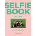 SELFIE BOOK :RED VELVET #3