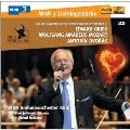 WDR 3 - Lieblingsstucke - Grieg, Mozart, Dvorak