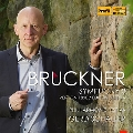 Bruckner : Symphony No.3 (version 1890)