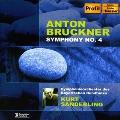 Bruckner: Symphony No.4 (11/4/1994)