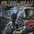Gunmen [CD+DVD]<限定盤>