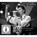 Live At Rockpalast [3CD+2DVD]