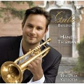 Baroque Moments - Handel, Telemann
