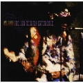Live in Paris & Ottawa 1968<限定盤>