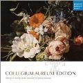 Collegium Aureum Edition<初回生産限定盤>