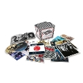 The Complete Epic Albums<限定盤>