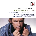 Glenn Gould Plays Beethoven & Wagner - Beethoven: Symphony No.5, No.6; Wagner: Siegfried-Idyll, etc