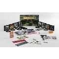 Sound System [11CD+DVD]<完全生産限定盤>