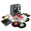 Gary Graffman - The Complete RCA and Columbia Album Collection<完全生産限定盤>