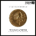 Toscanini Conducts Wagner<完全生産限定盤>