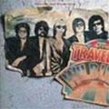 The Traveling Wilburys, Vol. 1<限定生産>