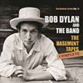 The Basement Tapes Complete: The Bootleg Series Vol.11