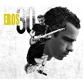Eros 30: Deluxe Edition<完全生産限定盤>