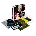 Earl Wild - The Complete RCA Album Collection<完全生産限定盤>