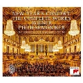 New Year's Concert - The Complete Works<完全生産限定盤>