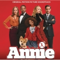 Annie: Deluxe Edition<限定盤>