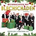 Weihnachten mit Christian Ude
