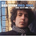 The Cutting Edge 1965-1966: The Bootleg Series, Vol.12 [6CD+ブックレット]<完全生産限定盤>