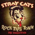 Rock This Town: The Collection (Camden)