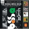 Timeless Classic Albums: The Bossa Nova Wave