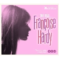 The Real...Francoise Hardy