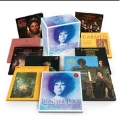 Leontyne Price - Prima Donna Assoluta - Her Ultimate Opera Recordings (Remastered)<完全生産限定盤>