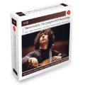 Steven Isserlis - The Complete RCA Recordings<完全生産限定盤>
