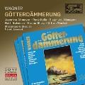 Wagner: Gotterdammerung WWV.86D