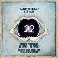Leftism 22<完全生産限定盤>