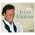 The Real... Julio Iglesias