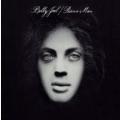 Piano Man (Classic Album)