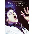 Michael Jackson / 2014 Calendar (Red Star)