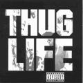 Thug Life: Volume I
