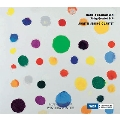 Hans Abrahamsen: String Quartet 1-4