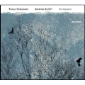 Schubert: Piano Sonatas No.18, No.21, Moments Musicaux Op.94, etc