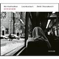 Shostakovich: 24 Preludes; Auerbach: Arcanum