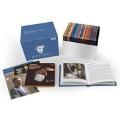 Complete Concerto Recordings [46CD+2DVD]<限定盤>