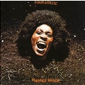 Maggot Brain [Remaster]