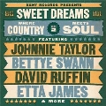 Sweet Dreams: Where Country Meets Soul Vol.2