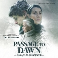 Passage to Down
