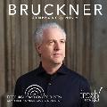 ブルックナー: 交響曲第9番 [HDCD]